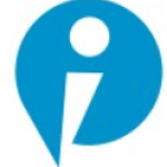 Profile picture of ISTEP